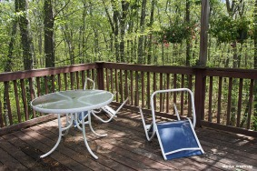 72-deck-at-home-071916_08