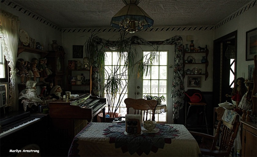 72-dining-room-at-home-071916_13