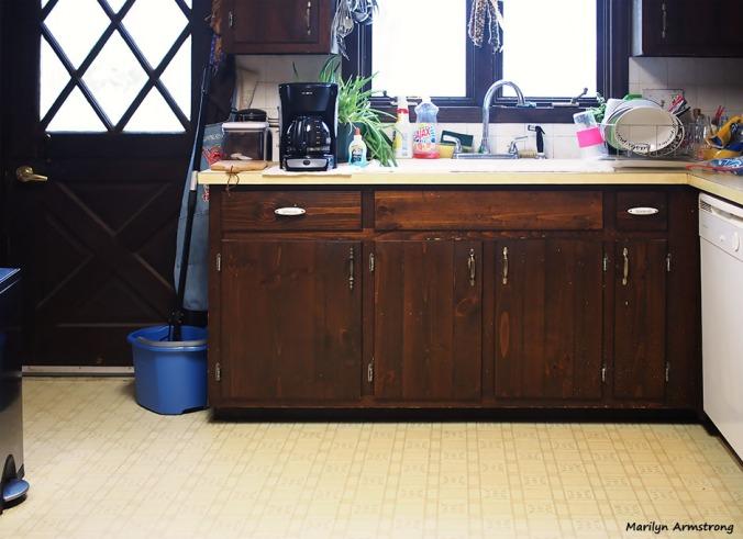 72-kitchen-home-070516_05
