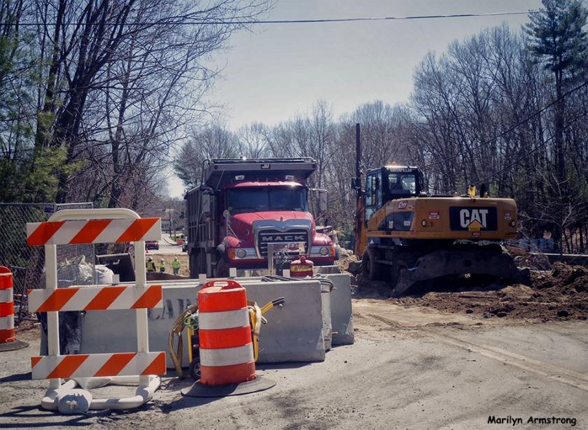 72-Construction-Bridge-042016_01