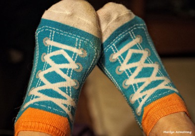 72-socks-070116_01
