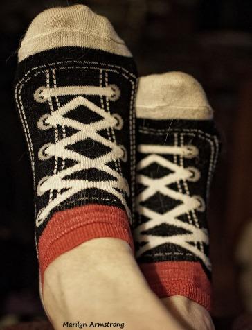 72-socks-3-070416_06