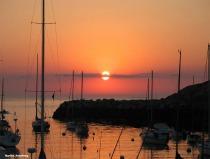 72-Sunrise-Rockport-Harbor-new-filtered