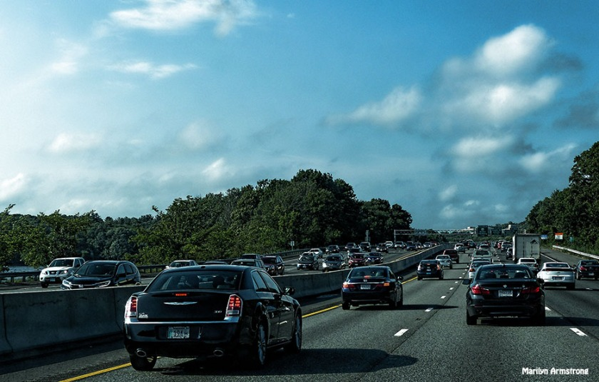 72-Traffic-Road-071416_10