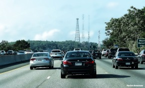 72-Traffic-Towers-Road-071416_08
