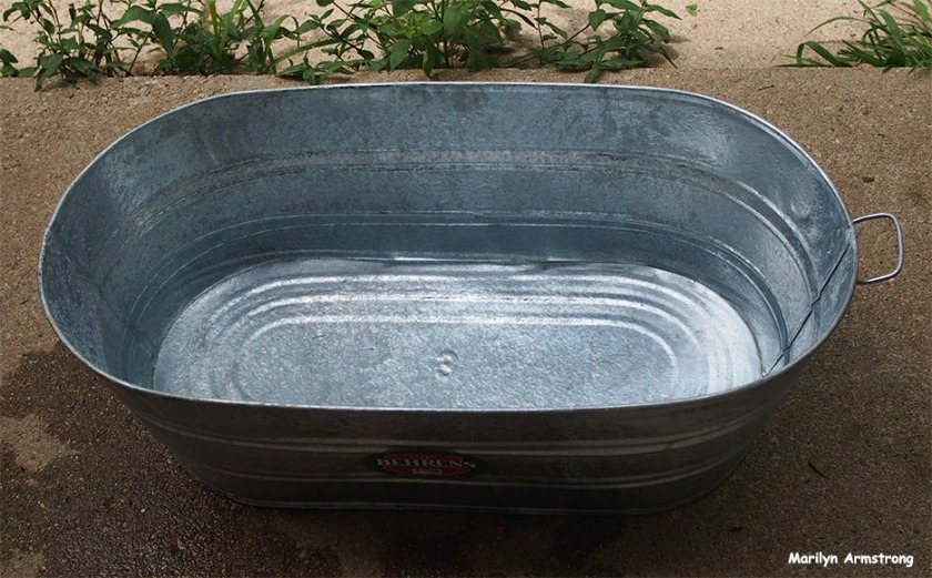 72-with-water-tub-073016_026