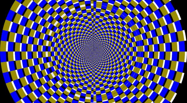 brain-image-600x330