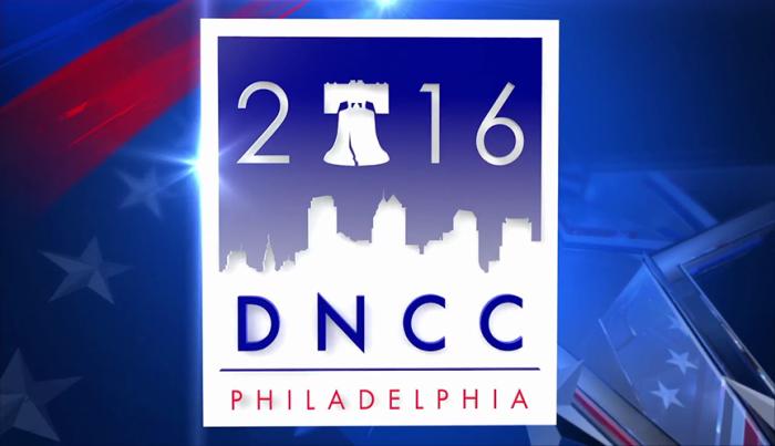 DNC democratic national convention logo_2016