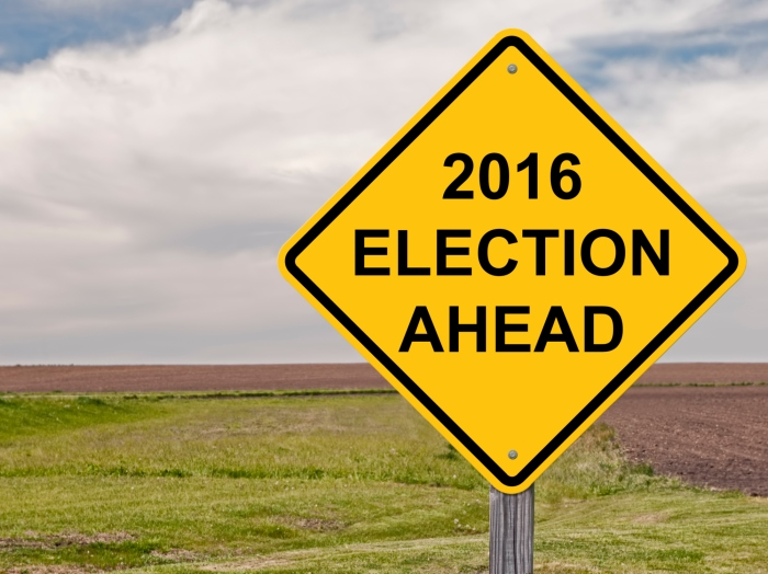Election-2016-sign