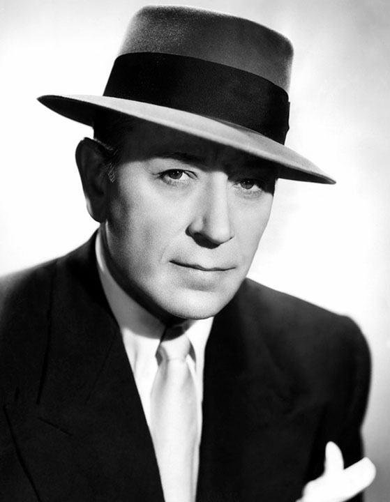 George_RAFT_headshot