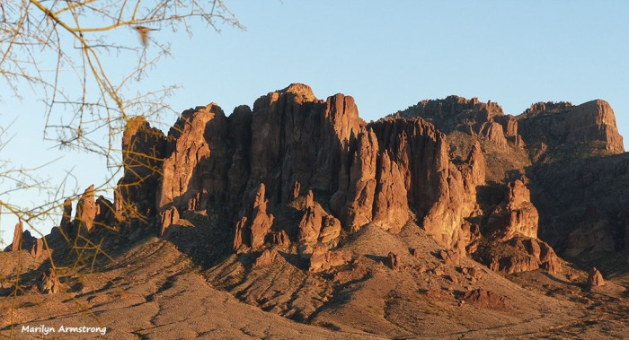 72-At-Sunset-MAR-Superstition-011316_409