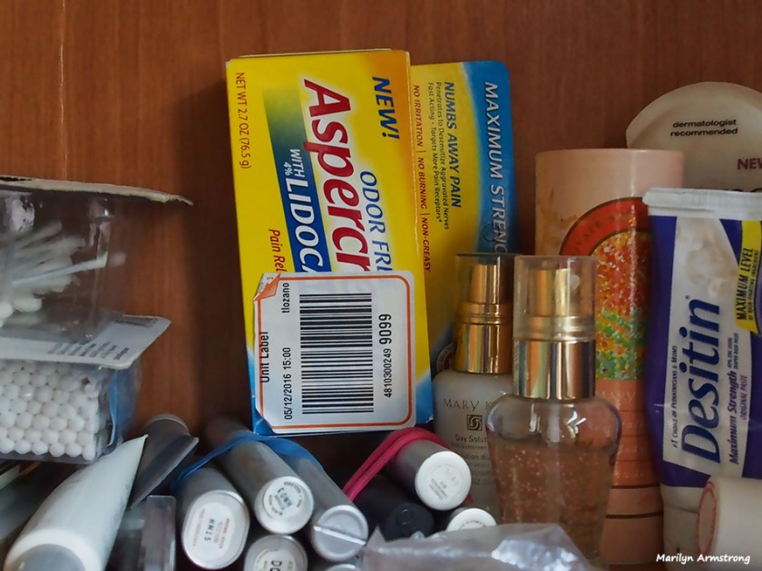 72-bathroom-cabinet-081916_001