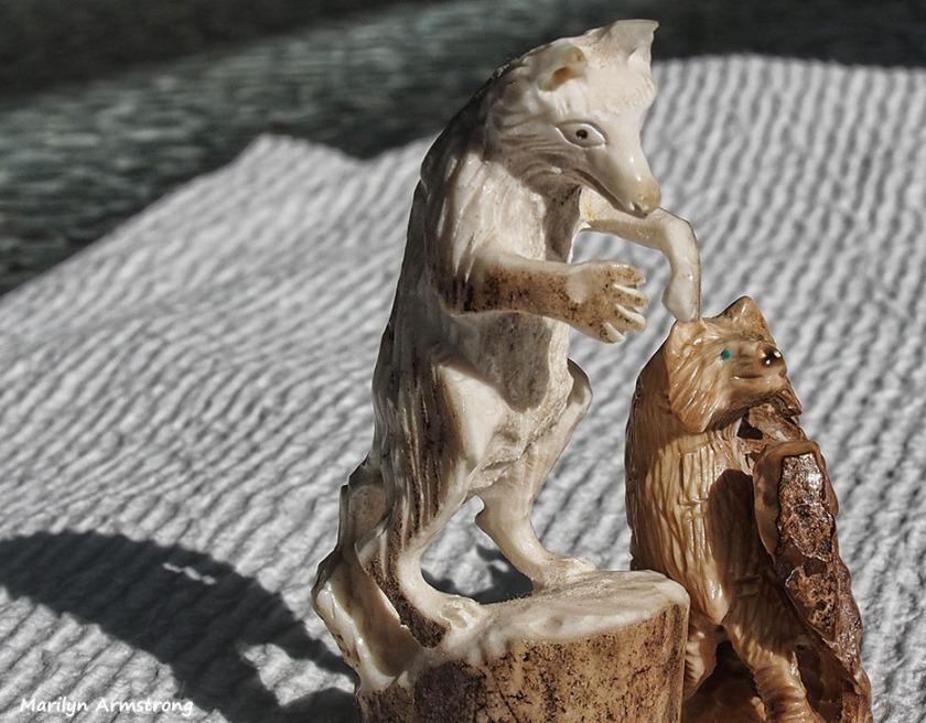 72-bone-fetishes-081916_001