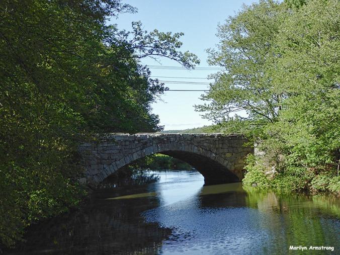 72-Bridge-Canal-082216_10