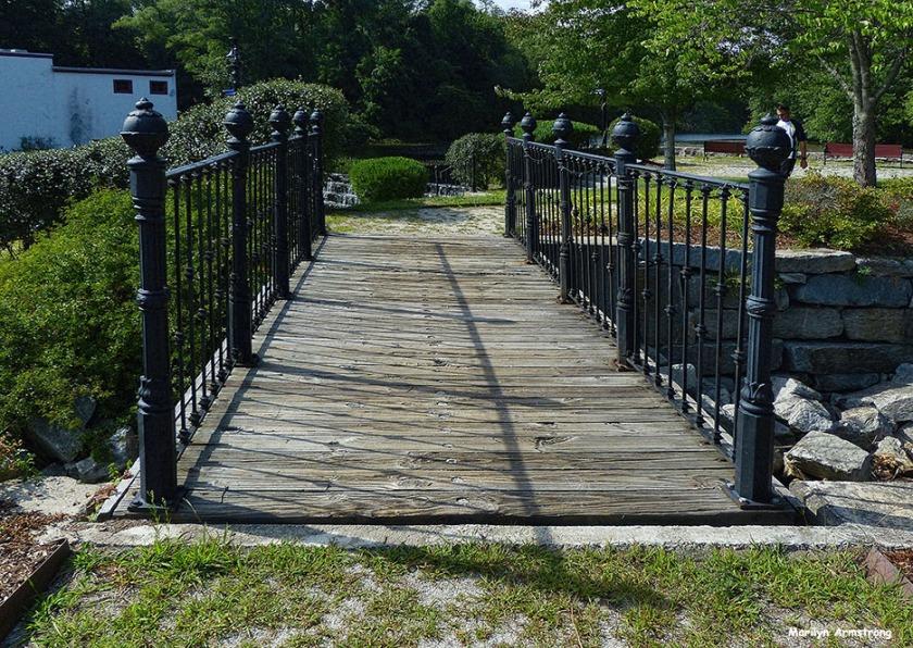 72-Bridge-Mumford-MA-082516_040