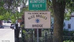 72-Bridge-Signs-Mumford-GA-082516_123
