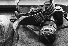 72-BW-Favorite-Camera-OMD-M5-080816_05