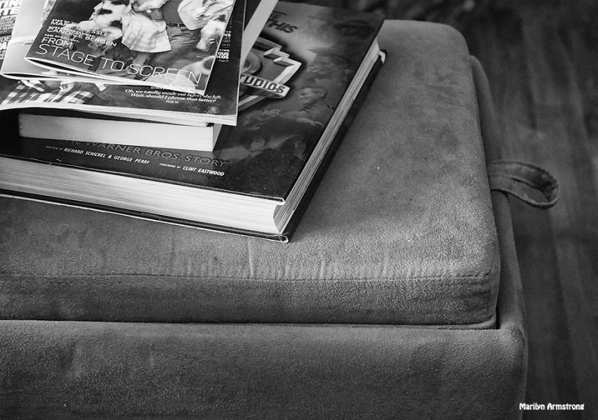 72-bw-hassock-chairs-081116_016