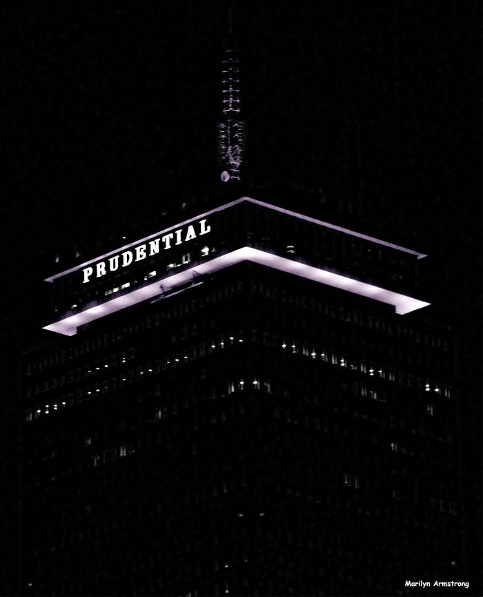 72-BW-Pru-Tower-Night-Pops-2015_027