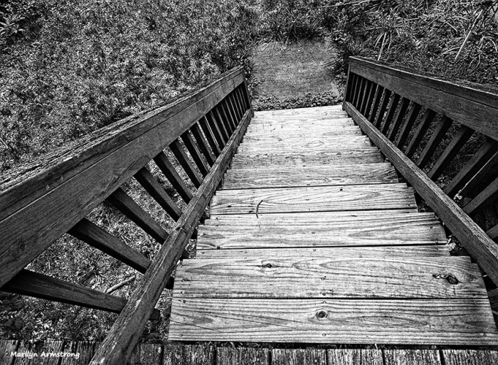 72-BW-Stairs-from-above-080616_03