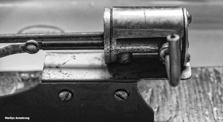 72-bw-steam-engine-080416_028