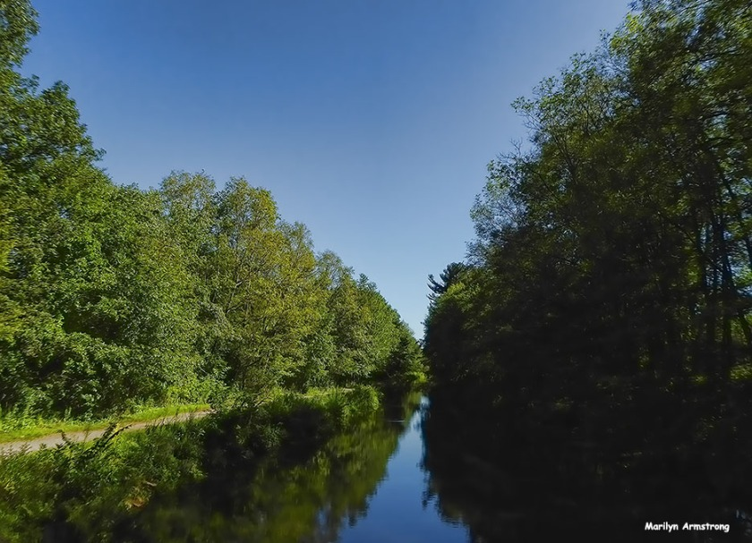 72-Canal-082216_52