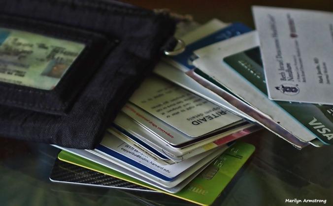72-cards-plastic-082216_012