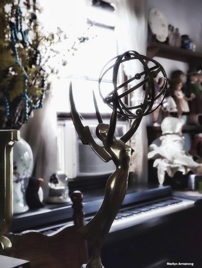72-DR-Emmy-080816_03B