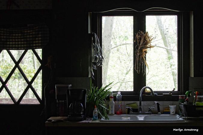 72-kitchen-morning-inside-080516_004