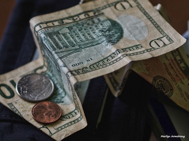 72-money-etc-082216_007