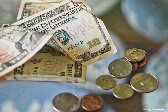 72-money-etc-082216_009