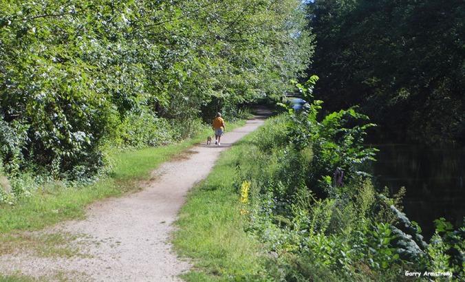 72-Path-Dog-Canal-GA-082216_51