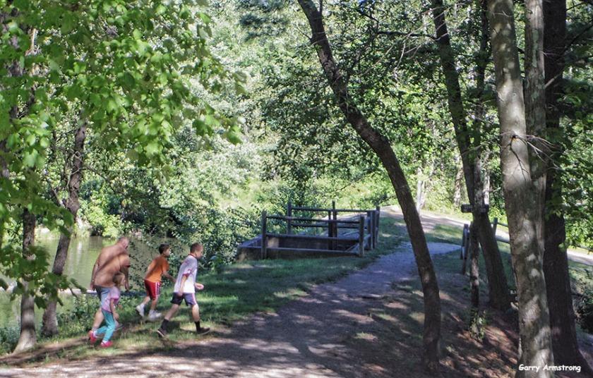 72-Path-People-Canal-GA-082216_22
