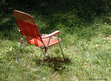 72-Red-Chair-080416_019