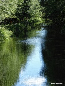 72-Reflection-Canal-082216_12