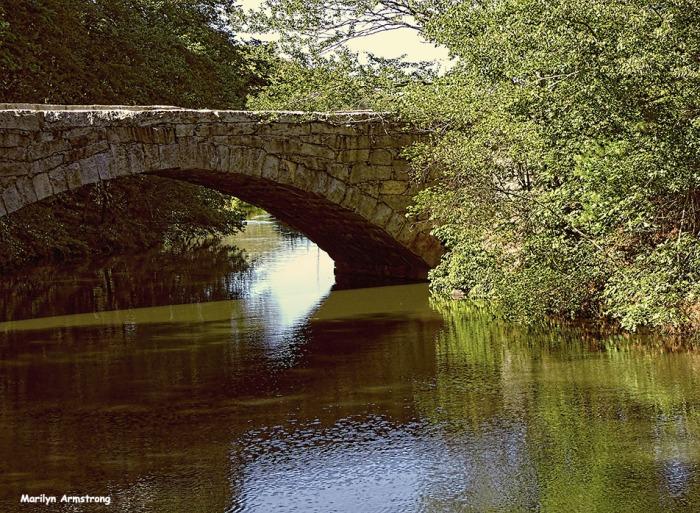 72-Summertime-Canal-082216_30