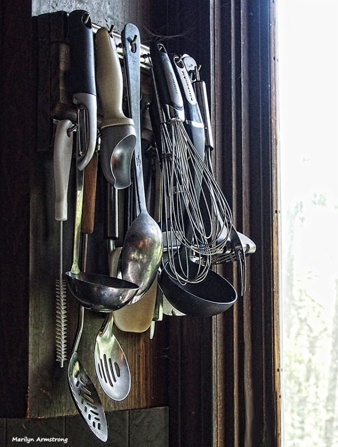 72-utensils-kitchen081916_014