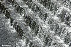 72-Water-flowing-Mumford-MA-082516_045
