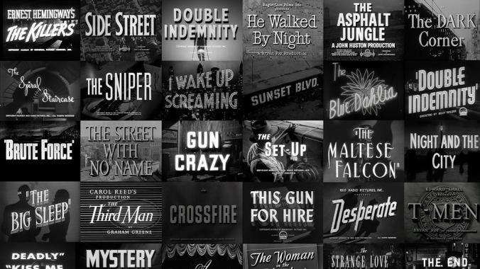 Film-Noir-Wallpaper-2