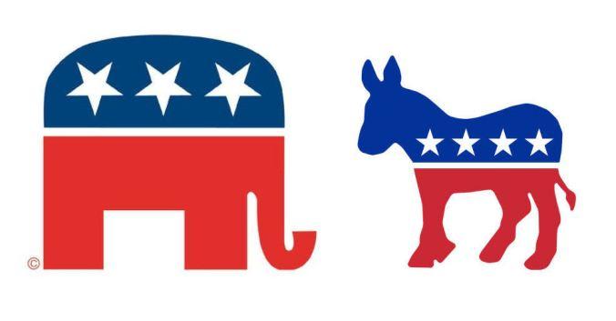 logo-politics1