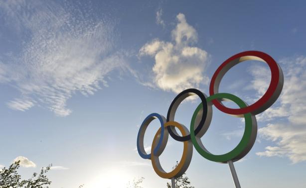 Olympics-Rio-2016-3