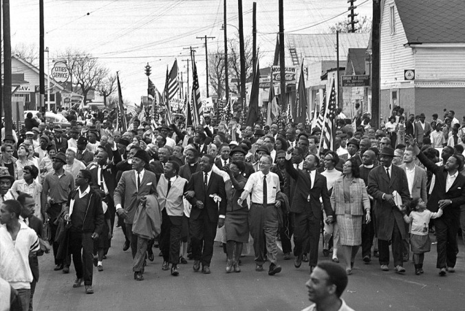 Selma alabama 1965 resized
