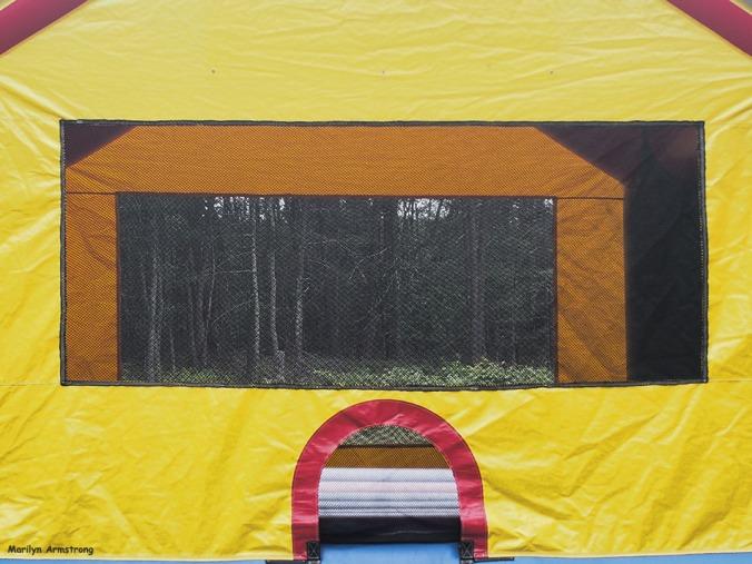 72-bouncy-house-midsummer-murder-kkbd-09102016_031