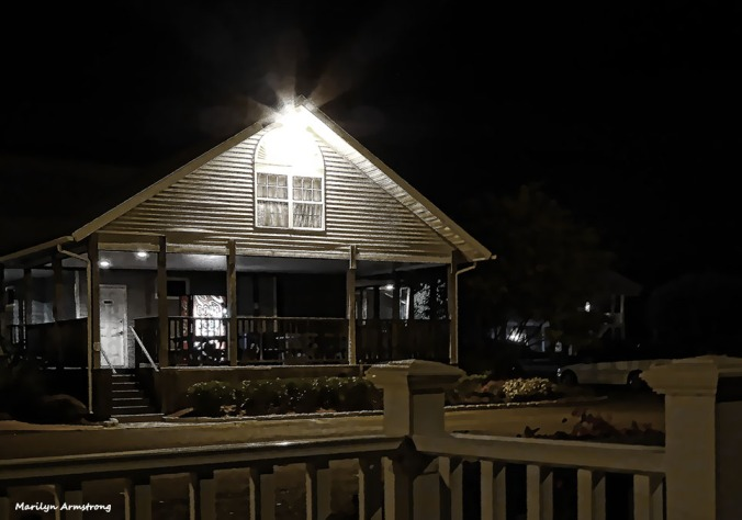 72-clubhouse-night-curley-09222016_137