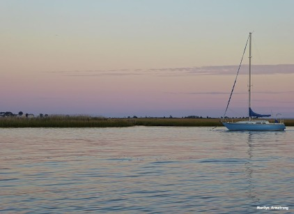 72-days-end-serenity-curley-09222016_128