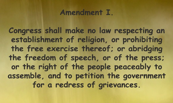 72-first-amendment-text