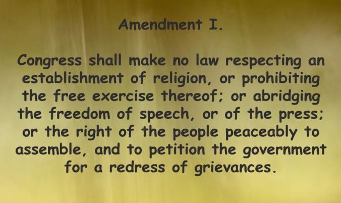 72-first-amendment-text