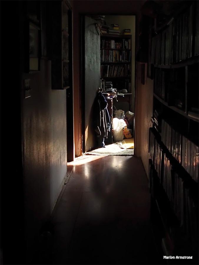 72-hallway-sunlight-081616_4