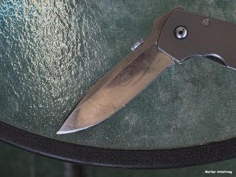 72-knife-midsummer-murder-kkbd-09102016_077