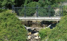 72-little-bridge-mumford-ma-082516_030